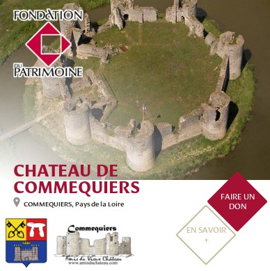 promo don chateau