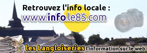 promo langloiseries 500px